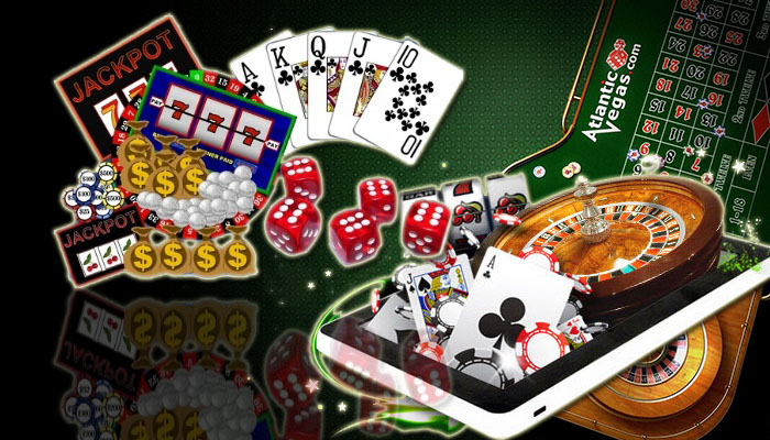 Tips Menang Main Judi Casino Online